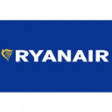 ESN with Ryanair